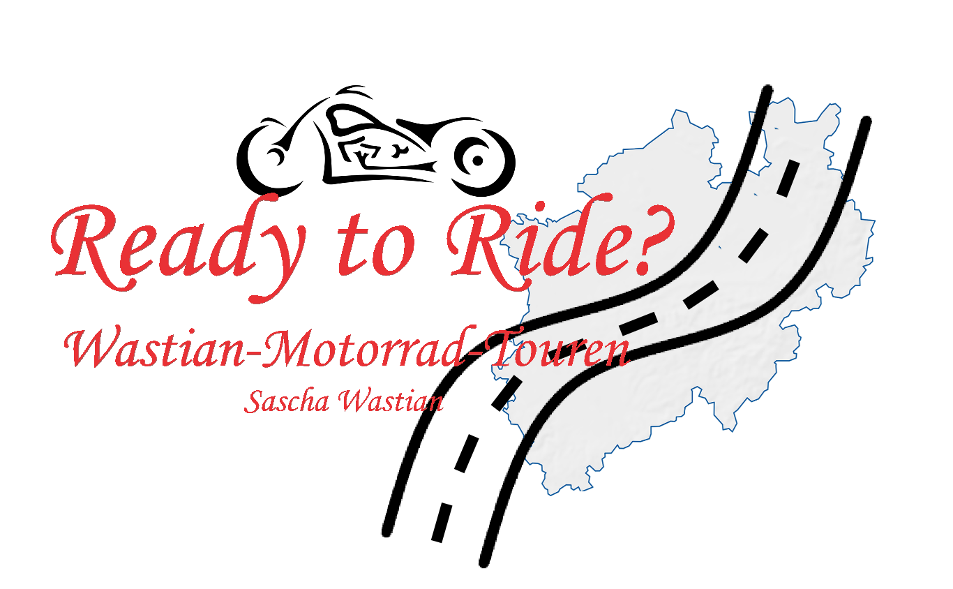 Ready to Ride?